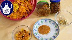Chana Masala, Breakfast, Ethnic Recipes, Creme, Youtube, Food, Natural Antibiotics, Plant Parts, Medicinal Plants