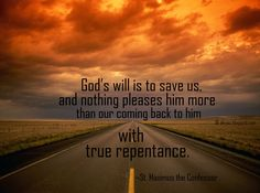 d) Healing from sicknesses and diseases Mat. 8:16-17; 1Peter2:24 quote_repentance
