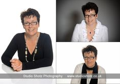 Head Shots for All Business people & the self-employed. Headshot Photo Shoots with Studio Shotz Photography ideal for websites, social media #photography #headshots #commercial #photography #portraits #bournemouth #dorset
