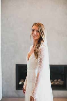 Northern California Wedding Dresses Discount