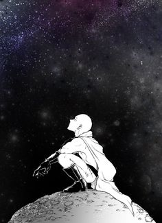 Saitama /One punch man/ Saitama One Punch Man, Anime One Punch Man, Punch Manga, Saitama Sensei, Bakugou Manga, Goku Manga, Arte Ninja, Man Wallpaper, Fan Art