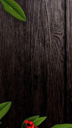 Lenovo ZUK Z2 Pro Wallpapers Background Hd Wallpaper, Poster Background Design, Food Wallpaper, Graphic Wallpaper, Emoji Wallpaper, Scenery Wallpaper, Nature Wallpaper, Mobile Wallpaper, Wallpaper Backgrounds