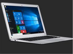 """14"""" 8GB RAM  750GB HDD 64GB SSD ultra thin laptop computer 1920*1080 HD screen J1900 quad core WIFI Windows 8 notebook"""