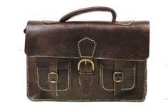 http://mygreenbag.co.uk/leather-handbag-and-satchel.php#!/~/product/category=3302088&id=35860869