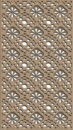 Pattern Vector Window Grill Patterns For Laser Cutting Wood Cutting, Laser Cutting, Outdoor Screen Panels, Window Grill, Best Windows, Cnc Plasma, Leather Craft, Vector Art, Free Pattern