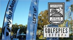 Agents on Assignment: MyGolfSpy Forum Members LoftUp at TaylorMade