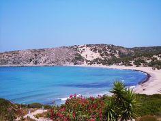 Γαύδος-Gavdos, Crete