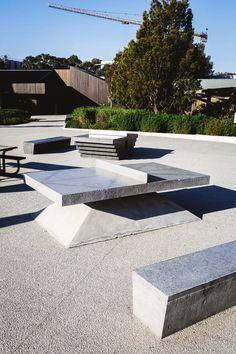 Concrete-Ping-Pong-Murray-Barker-Laith-McGregor-5