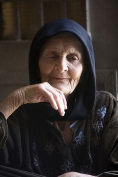 portraits of palestine