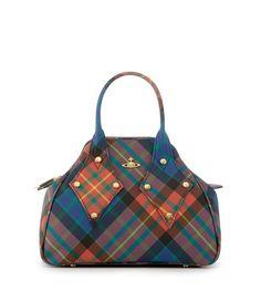 Derby Bag 6673 Mac Charles. #fashionstyle #vogue