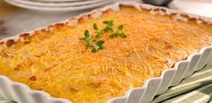 This rich flavourful side dish is a great addition to a flavourful lean steak.Brought to you by Becel®. Don't forget to bookmark your favourite recipes! Potato Sides, Potato Side Dishes, Cheesy Scalloped Potatoes Recipe, Food Network Canada, Food Dishes, Main Dishes, Savoury Dishes, Thanksgiving Recipes, Holiday Recipes