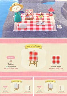Animal Crossing 3ds, Animal Crossing Qr Codes Clothes, Animal Crossing Villagers, Beauty Illustration, Ac New Leaf, Path Design, Garden Design, Sign Design, Landscape Design