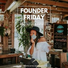 Happy November! There's so much going on this month! It's the 2nd to last month of 2017 co-founder Jacque's 30th birthday is this month Thanksgiving is this month and that crazy Black Friday is this month too. What do you have going on this month? --- #blackbox #blackowned #blackmade #founderfriday #supportblackbusiness #blackentrepreneur #hellonovember #supportblackwomen #entrepreneurship #subscriptionbox #shopwithblackwomen #subscriptionboxes #friyay #2monthsleft #blackdollarsmatter…