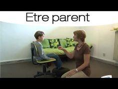Aider son enfant à se concentrer sur ses devoirs - YouTube