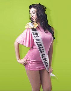 Banda Miss Almeja