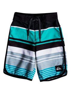 NWT Gymboree Boy July 4th American Flag Star Swim trunk shorts Many sizes