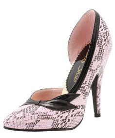25 Best I want those shoes! images  6a87d093824d