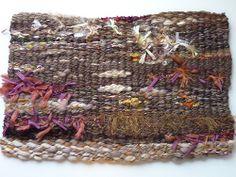 purpleclaire's textures of autumn