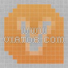 www.viator.com