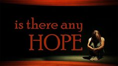THERE IS HOPE: No matter how trying the tribulations or the Tribulation to come, no matter how painful and dark, no matter even if death or martyrdom awaits, the wonder and the glory of His return, and the rapturous joy we shall experience on being united with Him for all eternity thereafter will eclipse whatever sorrow and suffering has preceded it with the blinding light of an eternal life with the One we love (Rev.7:16-17). For I do not consider these present hardships in any way…