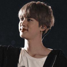 Seokjin, Idol, Stars, Hipster Stuff, Sterne, Star