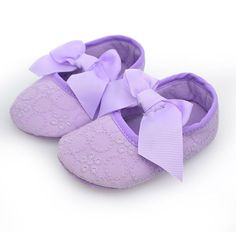 Spring Soft Sole Girl Baby Shoes Cotton First Walkers Fashion Baby Girl Shoes Butterfly-knot First Sole Kids Shoes Baby Girl Shoes, Girls Shoes, Walker Shoes, Flower Shoes, First Walkers, Baby Size, Baby Girl Fashion, Butterfly, Knot