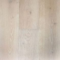White Oak Dove-Gray wide plank hardwood flooring features European oak available in select/prime and natural-character grade. Hardwood Floor Colors, Grey Hardwood, Oak Hardwood Flooring, Wide Plank Flooring, Engineered Hardwood, White Oak Wood, White Oak Floors, Nail Glue, Oak Color