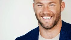 Southern Patriots Girl — spitfiremonk:   Julian Edelman covers the 10th...
