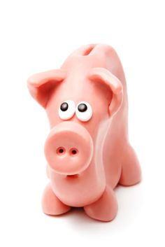 Many of our piggy banks are looking pretty slim in today's economy. Life Line insurance is here to help you through the lean years with #Insurance packages that will fit your life and budget. Visit us today. http://www.lifelinebrokers.com/index.php