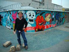 Jim Avignon / De Mi Barrio A Tu Barrio, Guatemala