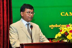 Education Minister: No Easing of Anti-Cheating Campaign   KhmerTimes   News Portal Cambodia  