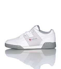 fb1dc1201dba6 REEBOK WORKOUT PLUS SNEAKER-UKPTrGwo Fashion Shoes