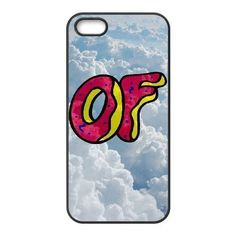 DIY Cover Case with Hard Shell Protection for Iphone 5,5S case with Odd Future lxa#219372. Perfectly Fit Your for Iphone 5,5S. Full access to all functions(buttons, ports, front and rear camera, and flash. Protecting your phone from cratches,fingerprints,dust,abrasions etc. We can provide custom phone cases with any design for you. If you want, please contact us. 7-15 business days to USA by USPS.