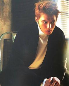 いいね!111件、コメント1件 ― Aziahさん(@azee_jaejoong)のInstagramアカウント: 「#김재중 #ジェジュン#jaejoong #jejung #jj #JJ #kimjaejoong #welcomebackjaejoong」