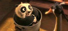 "Desgarga+gratis+los+mejores+gifs+animados+de+kung+fu+panda.+Imágenes+animadas+de+kung+fu+panda+y+más+gifs+animados+como+letras,+gatos,+animales+o+gracias"""
