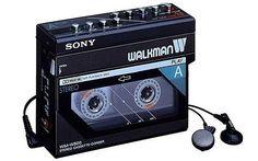 Radios, Poste Radio, Sony Design, Music Gadgets, Tech Gadgets, Sony Electronics, Retro, Nostalgia, Old Technology