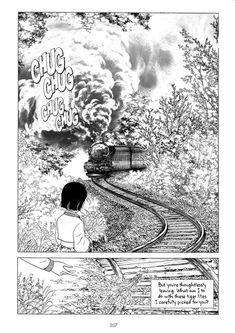 Kim Dong Hwa - yg ini ulasan ttg bukunya n ilustrasinya Earth Color, Kim Dong, Book Summaries, Graphic Novels, Sample Resume, Manga Anime, Comic Books, Design Inspiration, Education