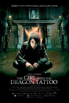 Free Download The Girl with the Dragon Tattoo 2009 Hindi Dubbed Only At Downloadingzoo.com