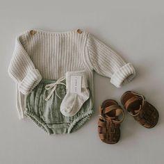 Fashion Kids, Baby Girl Fashion, Winter Fashion, Men's Fashion, Vintage Fashion, Fashion Outfits, Baby Kind, Baby Love, Niñas Carters Baby