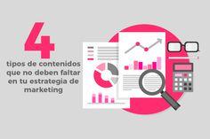 SM Marketing Digital