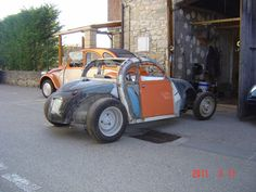 2CV rod    from http://snail.s4.bizhat.com