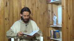 Orar con el Evangelio 10 09 2014 (Lucas 6, 20-26). Padre, mi vida está e...