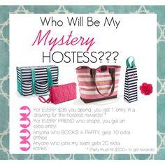 """Mystery Hostess"" by themisses on Polyvore https://www.mythirtyone.com/emilychambers"