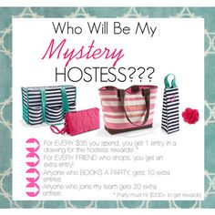 """Mystery Hostess"" by themisses on Polyvore https://www.mythirtyone.com/emilychambers"
