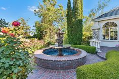 Beautiful home I found online check it out Blackhawk Country Club CA