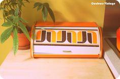 Vintage Love, Flip Clock, Decoration, Mid-century Modern, Objects, Mid Century, Retro, Home Decor, Decorative Boxes