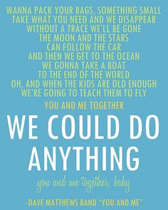 1000 Images About Say It With A Song On Pinterest
