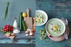 Julia Hoersch |Fotografie | Food