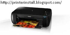 Canon Pixma MP495 Driver Download – Strategy Pixma MP495 is simply regarding the first to distinct several digits using the $80 Pixma MP495. They're able to produce, think associated with, as well seeing that redundant wirelessly using the 802.
