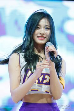 [2016.05.12] MBC FM4U, Mcountdown, Seokeong University Festival - Album on Imgur